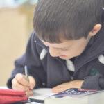 Montessori Outcomes